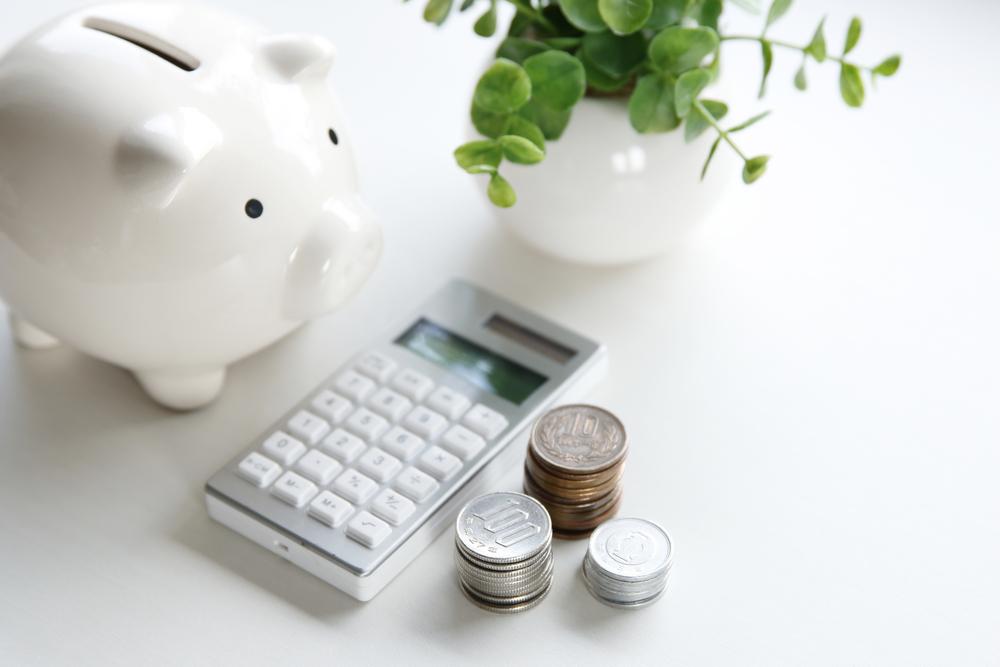 Entenda os 3 tipos de financiamentos imobiliários