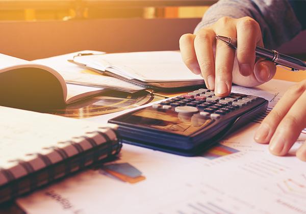 SAC x PRICE – Entenda Os Dois Principais Tipos De Financiamento Imobiliário