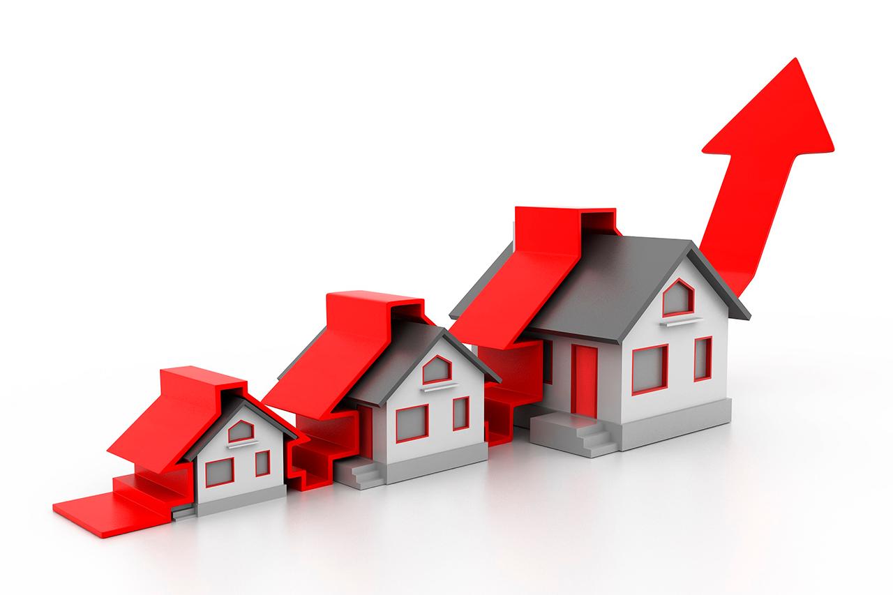 Juro baixo estimula investimento em imóveis