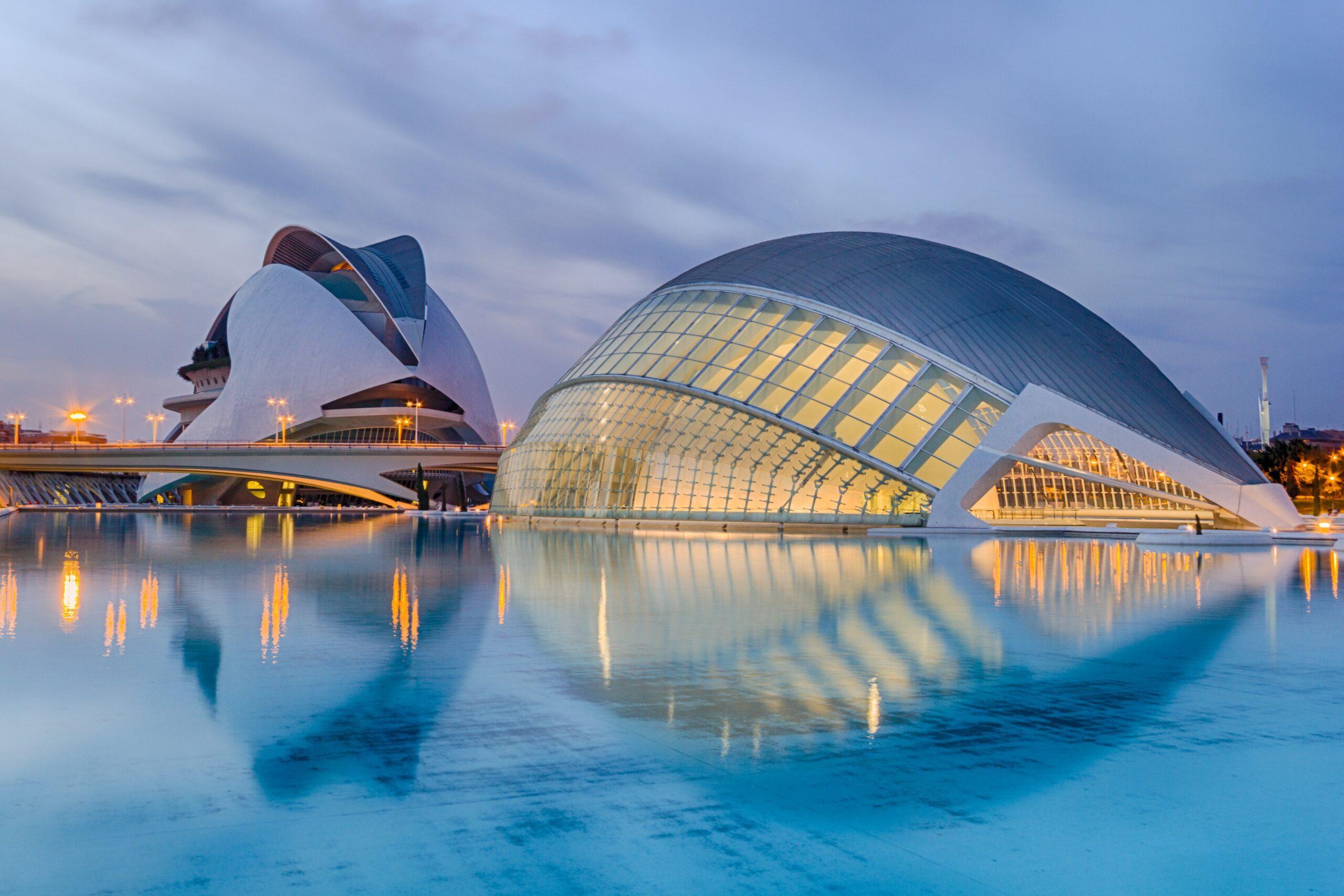 7 Séries de arquitetura e design para quem ama decoração