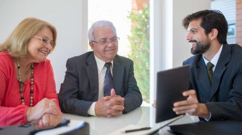 Empréstimo com imóvel financiado de garantia: como funciona?